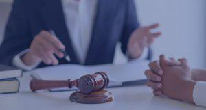 murcia abogados